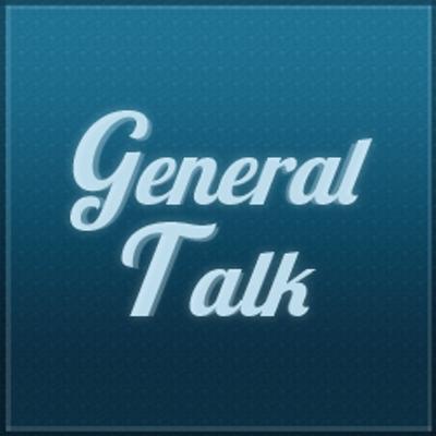General Talks